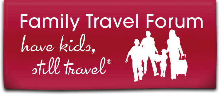 learn more about travel permission and travel consent letters for kids