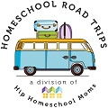 Homeschool RoadTrips