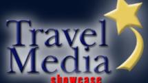 travelmediashowcase-com logo