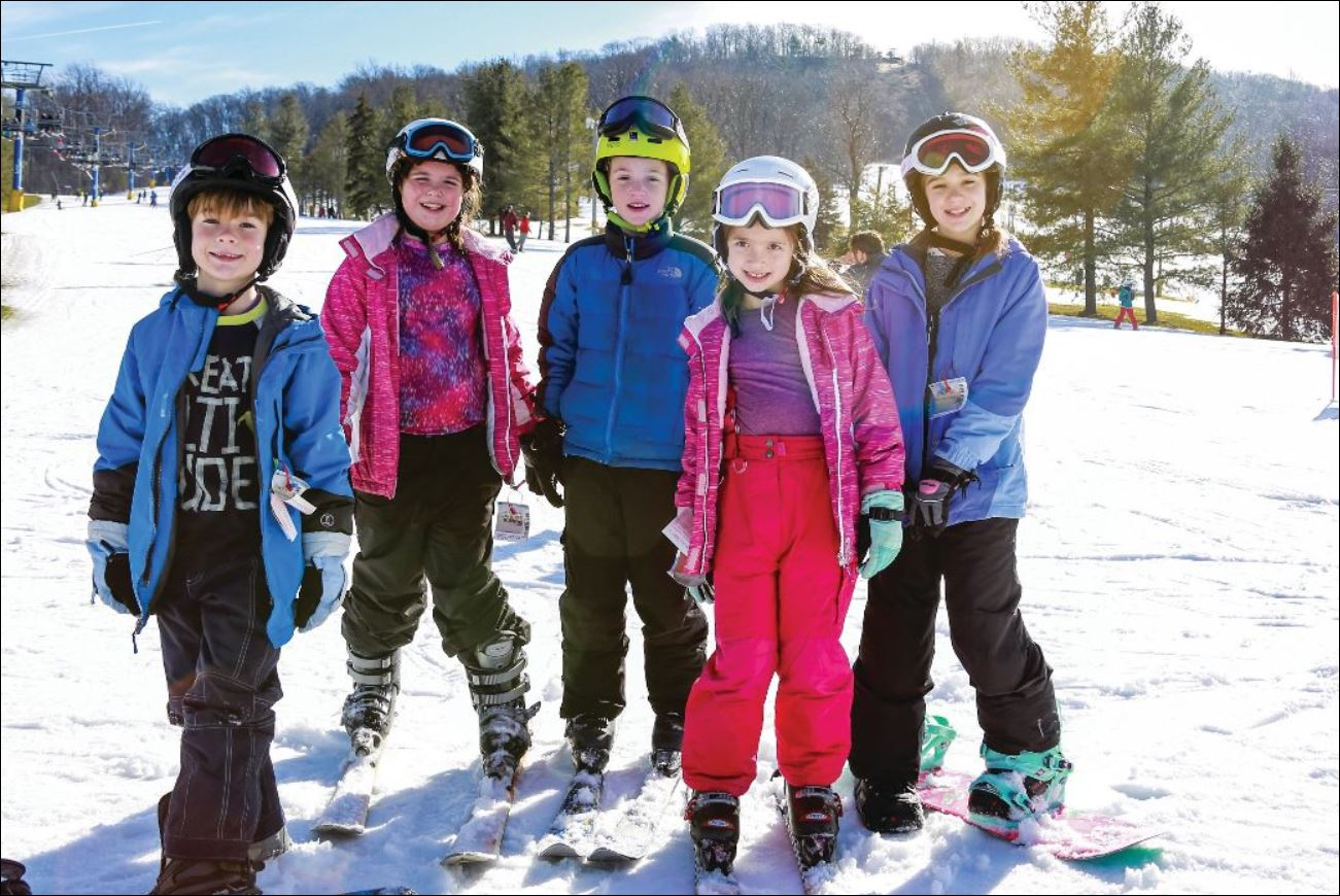 7fa7b6283 This Year's Best Ski And Snow Family Vacations