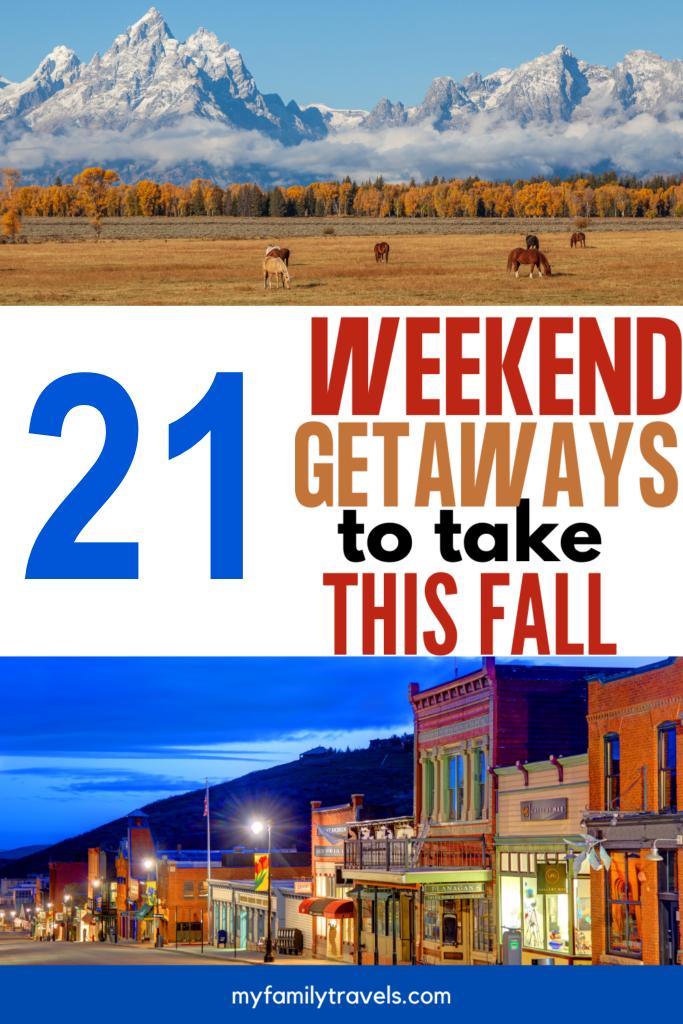 Fall 21 Trips PIN