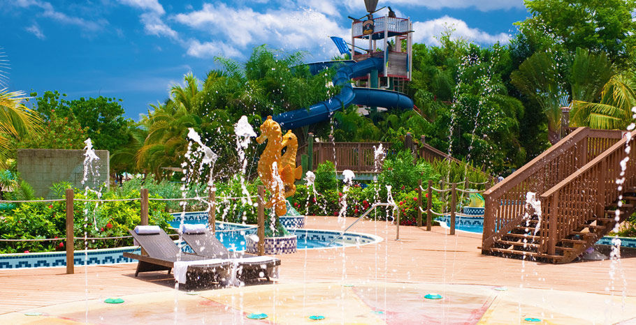 132eb5f7d Is Beaches Turks and Caicos Worth The Pricetag for an All-Inclusive ...