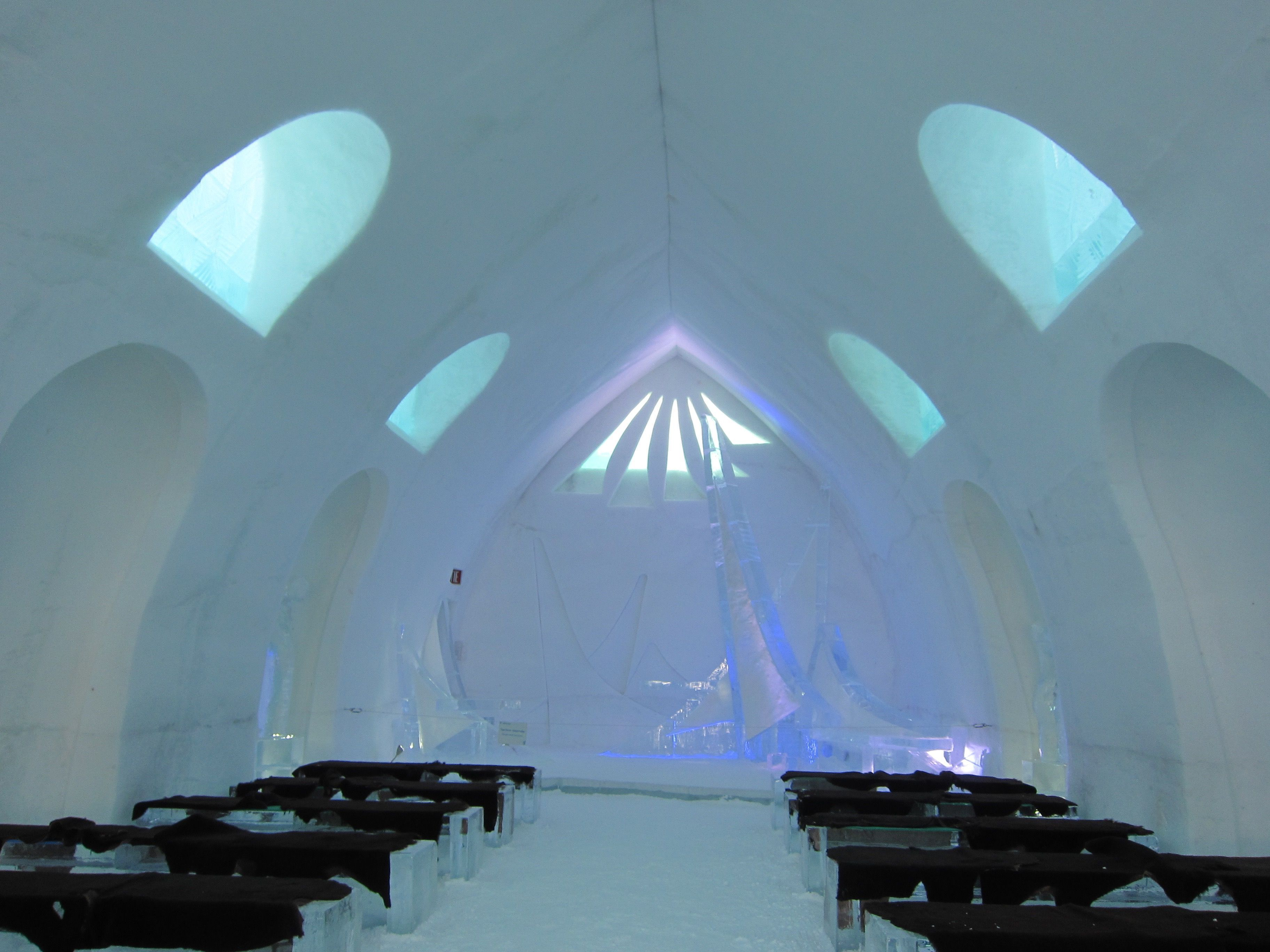 Review of the Ice Hotel, Quebec City, Canada on ice hotels in usa, montreal quebec canada, travel quebec canada, plains of abraham quebec canada, christmas in quebec canada, map of quebec canada, ice hotel quebec winter carnival, northern lights quebec canada, winter quebec canada, ice village canada, fishing quebec canada, tourist attractions in winnipeg canada, province of quebec canada, luxury hotels in quebec canada, quebec quebec canada, banff springs hotel alberta canada, ice hotel in quebec, quebec city canada, gaspe peninsula quebec canada, ice hotel quebec 2014,