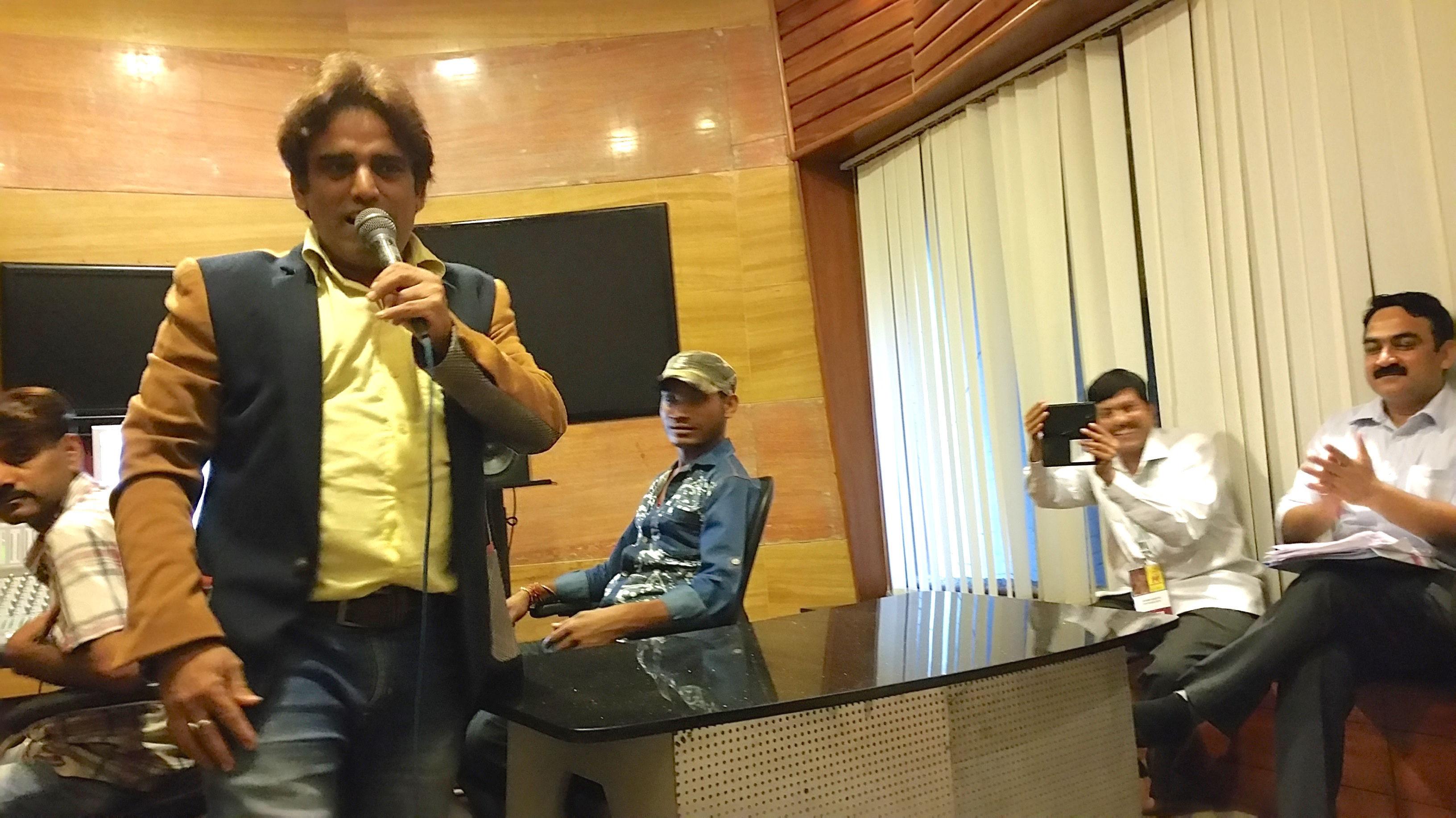 Ambassador Tours And Travels Mumbai
