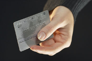 the best credit card and foreign exchange rates for international travel - Best Credit Cards For International Travel