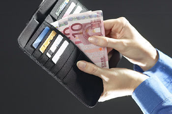 Looking For The Best Credit Card With No International Fees And Smartest Way To Exchange Currency Savvy Travelers Know Challengeoney Saving
