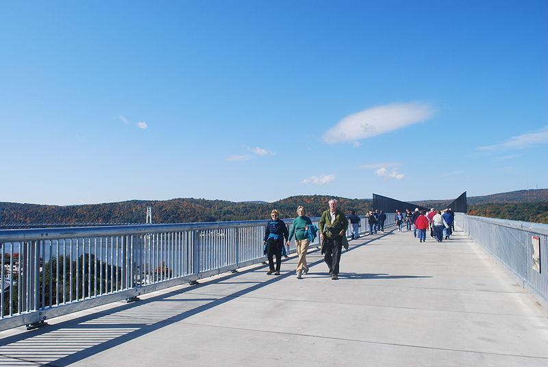 Hudson valley weekend getaways in dutchess county new york for Weekend getaways in new york