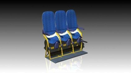 what we ve been waiting for stand up airline seats my family travels