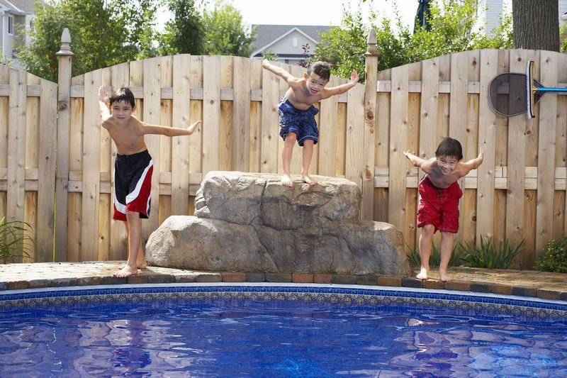 Pool And Spa Safety Tips My Family Travels