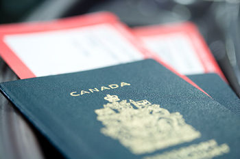 Youll Need More Than A Passport When Crossing Borders With Minors