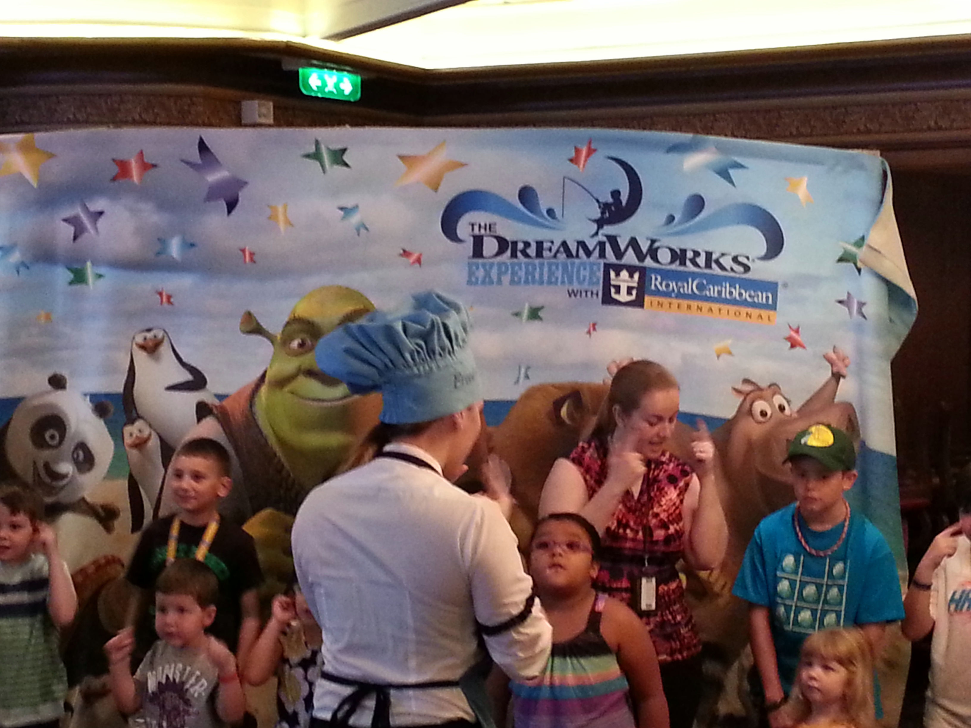 Guide To Royal Caribbean International Family Cruises | My