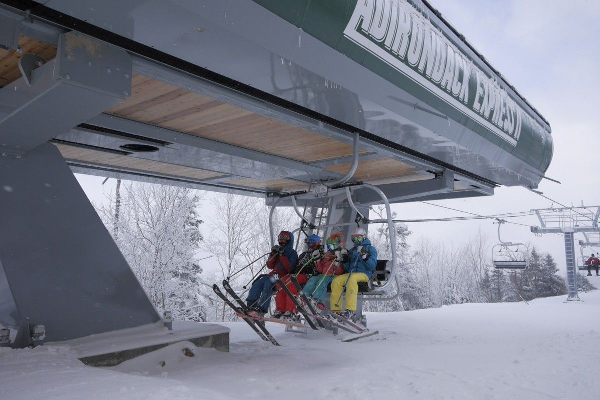 Gore Mountain Ski Ticket Deals Best Image Of Mountain Hpimagery Co