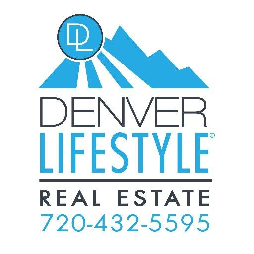 Denver Estate's picture