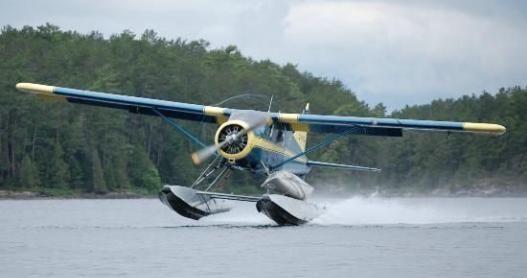 lake-country-air-service