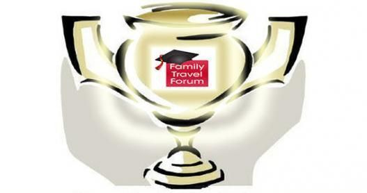 Scholarship_winner_trophy