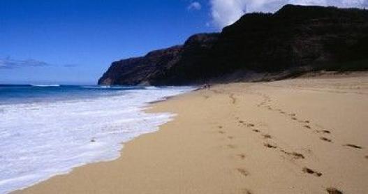 Kauai_Beach1_110939898