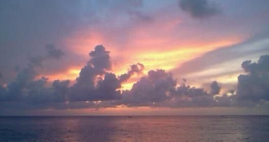 Sunset1_0