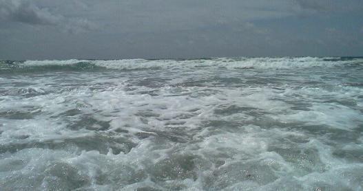Waves1