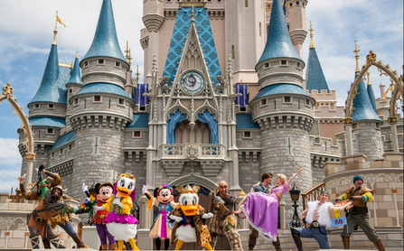 Is your family ready for Disney's price increases?