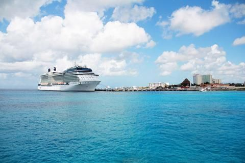 Discovering The Hidden Cozumel Mexico My Family Travels