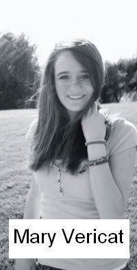 Introducing the 2009 ftf teen travel writing scholarship for A maureen mccarthy salon