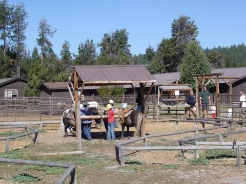 Sunriver Resort Sunriver Oregon My Family Travels