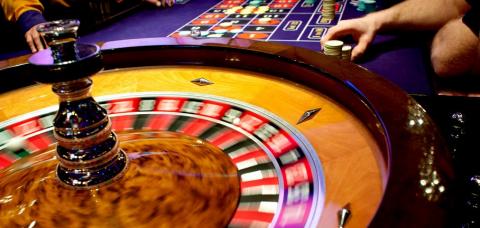លទ្ធផលរូបភាពសម្រាប់ casino