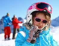 © Office de Tourisme Les 2 Alpes / Bruno LONGO