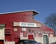 20100502-IronWorks_0