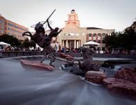 250px-Sugarland_Town_Square_0
