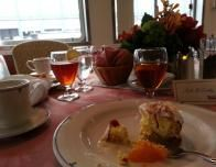 Amrican-Cruise-Lines-dining