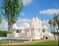BAPS Shri Swaminarayan Mandir_0