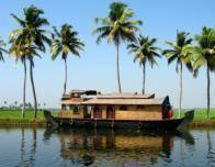 Backwaters-1858256226