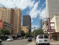Downtown Austin_2_0