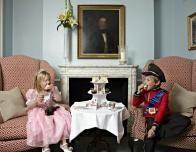 Mini Dukes and Duchess 3