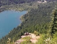Picture 1 (Rattlesnake Hike)_0