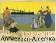 RSL Poster