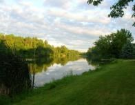 Rosholt Mill Pond1