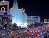 Vegas Photo_5