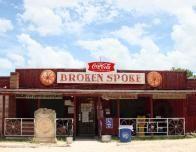 broken_spoke-Broken_Spoke-20000000001544515-500x375_0