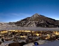 crested-butte-valley