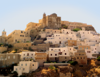 greece-ano-syros-oldtown