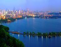 hangzhou-west-lake-city-bg