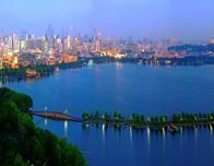 hangzhou-west-lake-city-bg