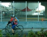 hudson-bikeway-new-york