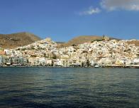 island-syros-greece