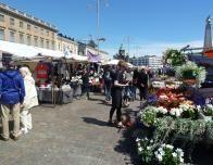 kates-Helsinki-Esplanade-SaturdayMarket_0