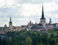 kates-TallinnEstonia