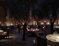marrakech-amanjena-restaurant