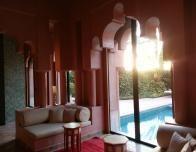 marrakech-amanjena-suite